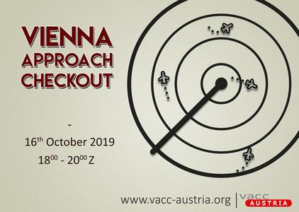Vienna Approach CPT