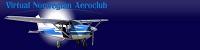Virtual Norwegian Aeroclub